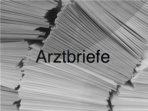 Arztbriefe.png